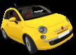 Auto 1019899 1920 removebg preview