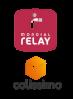 Logo livraison removebg preview
