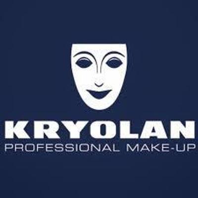 Maquillage strass 2000