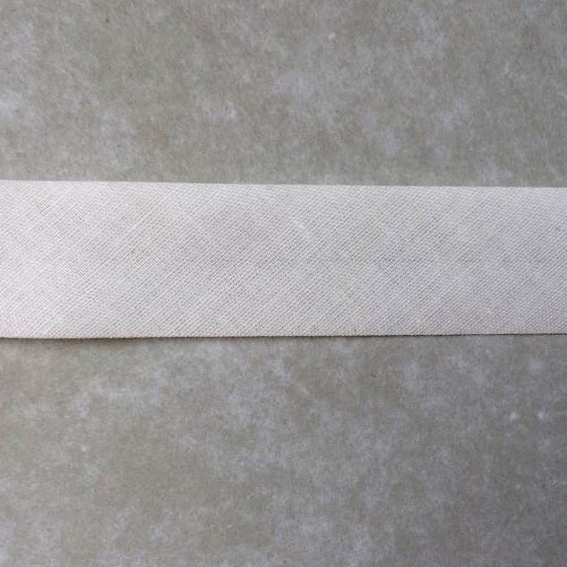 001 biais pour couture 20mm