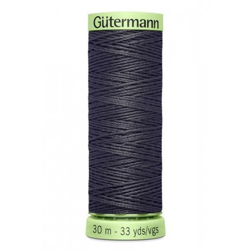 036 fil a coudre super resistant gutermann 30m