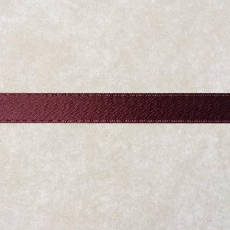 064 ruban satin 10mm
