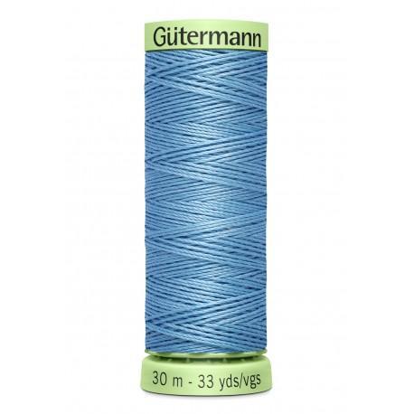 143 fil a coudre super resistant gutermann 30m