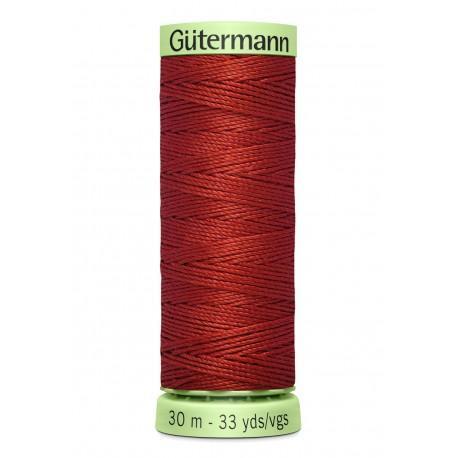 221 fil a coudre super resistant gutermann 30m
