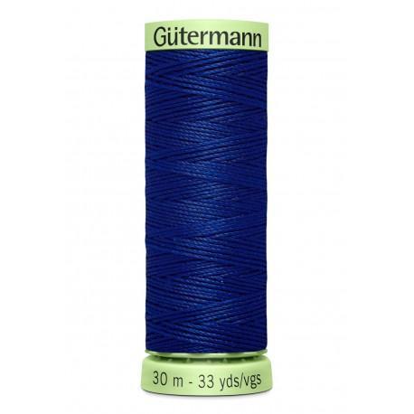 232 fil a coudre super resistant gutermann 30m