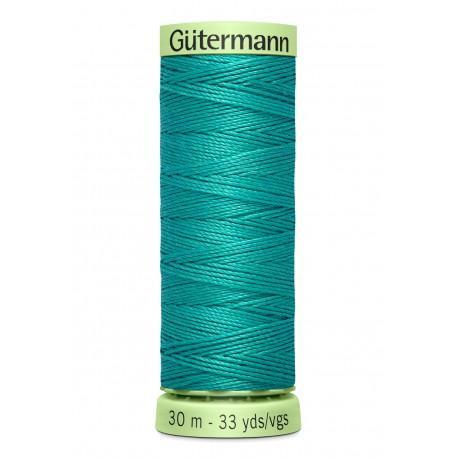 235 fil a coudre super resistant gutermann 30m