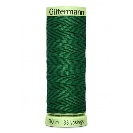 237 fil a coudre super resistant gutermann 30m
