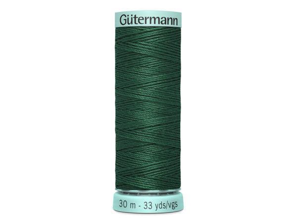 340 fil a coudre super resistant gutermann 30m