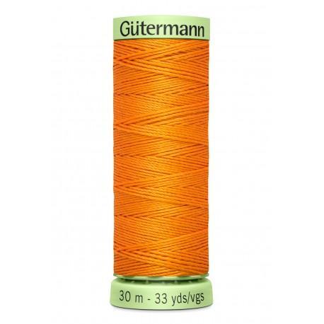 350 fil a coudre super resistant gutermann 30m