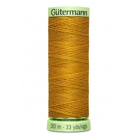 412 fil a coudre super resistant gutermann 30m