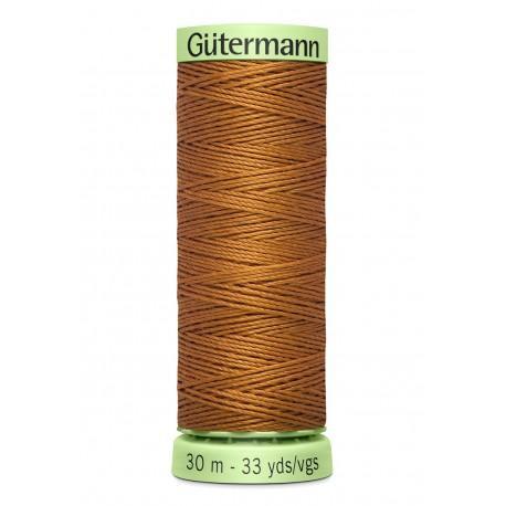 448 fil a coudre super resistant gutermann 30m