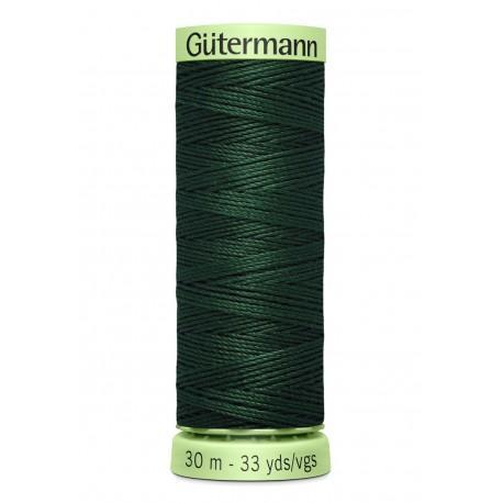 472 fil a coudre super resistant gutermann 30m