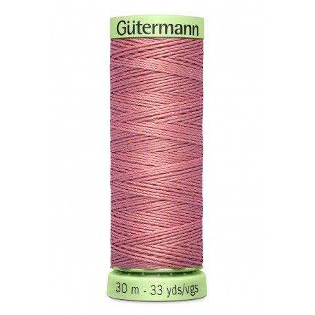 473 fil a coudre super resistant gutermann 30m