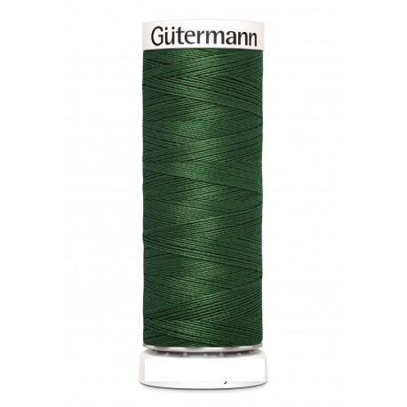 639 fil a coudre super resistant gutermann 30m