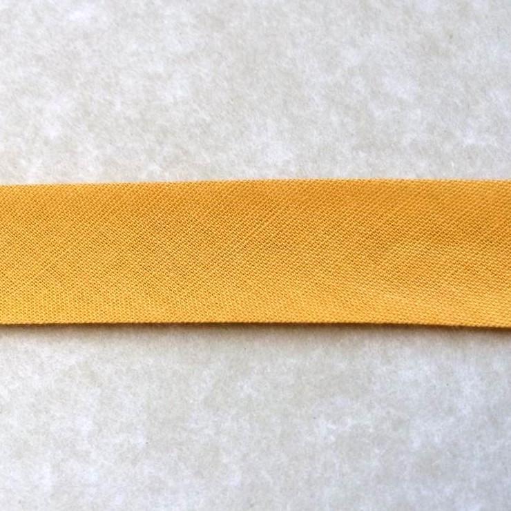 844 biais pour couture 20mm