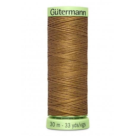 887 fil a coudre super resistant gutermann 30m