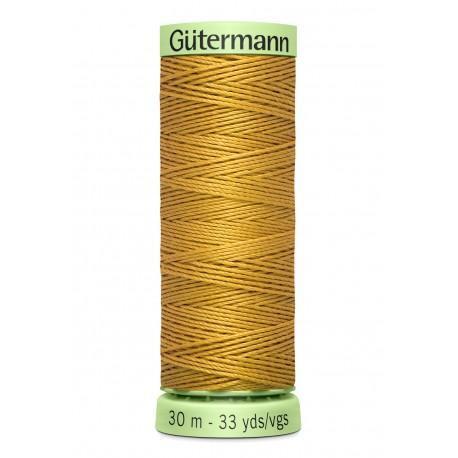 968 fil a coudre super resistant gutermann 30m