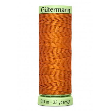 982 fil a coudre super resistant gutermann 30m
