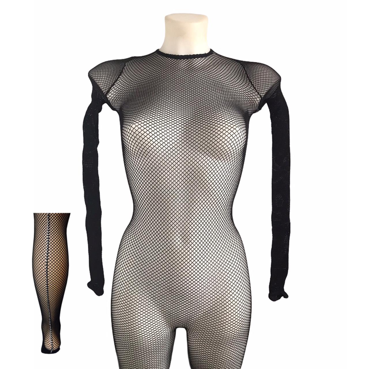 Aca 06 nacademique resille noir avec galon de strass couture professionnel danse tenue de scene