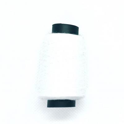 Bobine fil à coudre polyester éco 500m