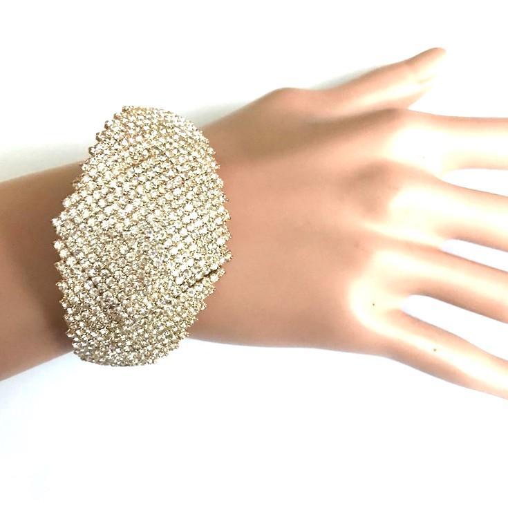 Bra 05 bracelet en strassjpg