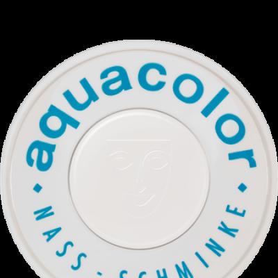 Aquacolor 1102 70 blanc - Kryolan