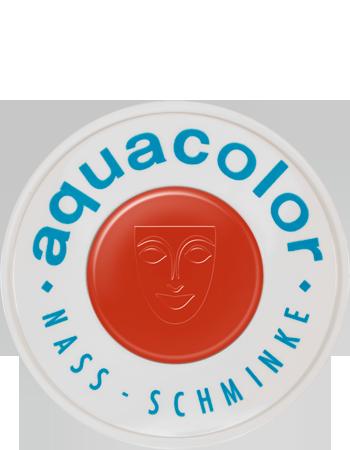Maquilla kryolan aquacolor 1102 288