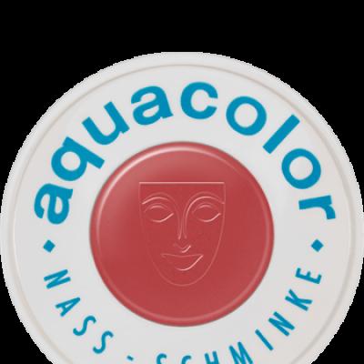 Aquacolor 1102 79 rouge - Kryolan