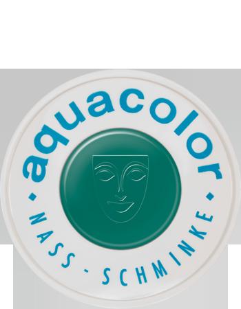 Maquilla kryolan aquacolor 1102 gr21