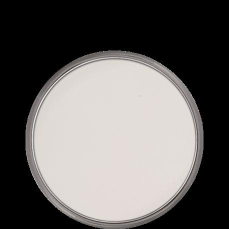 Maquillage kryolan 1120 70 blanc