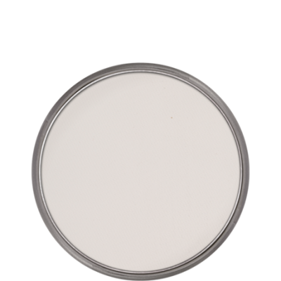 Cake Make Up 1120 70 blanc – Kryolan