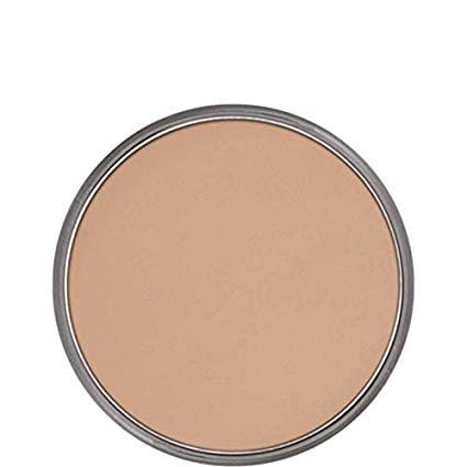 Maquillage kryolan 1120 ivory1
