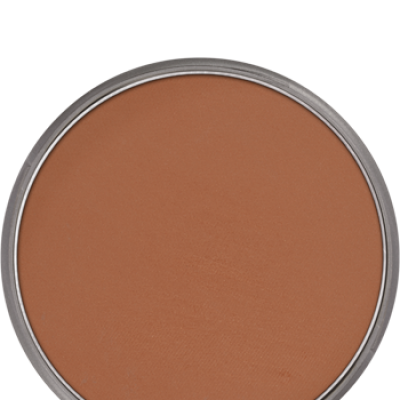 Cake Make Up 1120 NG1 – Kryolan