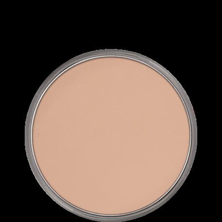 Maquillage kryolan 1120 w1
