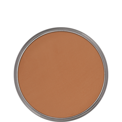 Cake Make Up 1120 W10 – Kryolan