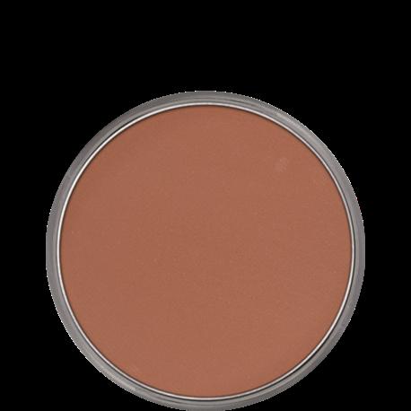 Maquillage kryolan 1120 w11