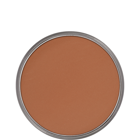 Maquillage kryolan 1120 w12