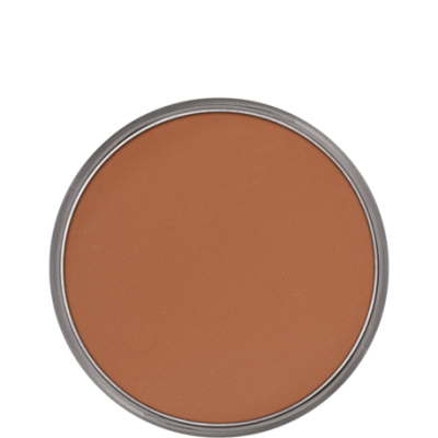 Cake Make Up 1120 W12 – Kryolan
