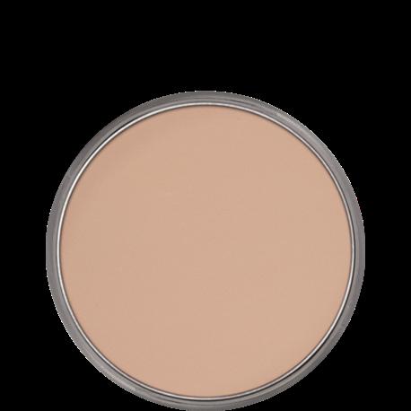 Maquillage kryolan 1120 w2