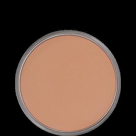 Maquillage kryolan 1120 w4