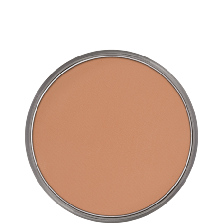 Maquillage kryolan 1120 w5