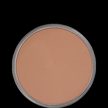 Maquillage kryolan 1120 w6