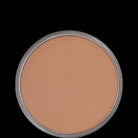 Maquillage kryolan 1120 w7