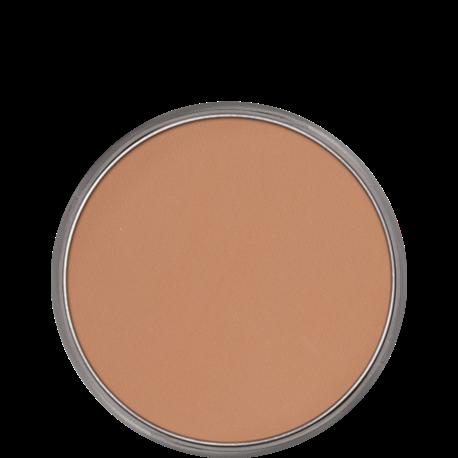 Maquillage kryolan 1120 w8