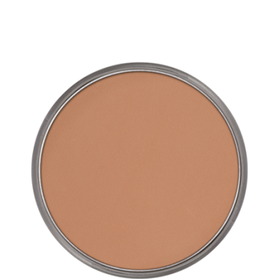 Cake Make Up 1120 W8 – Kryolan
