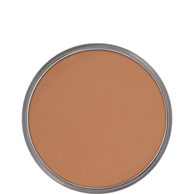 Cake Make Up 1120 W9 – Kryolan
