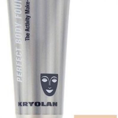 Fond de teint liquide 1125 NB - Kryolan