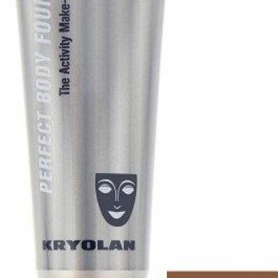 Fond de teint liquide 1125 NB4 - Kryolan
