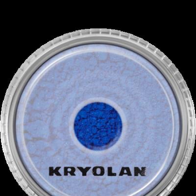 Poudre satinée volante 5741 771 - Kryolan