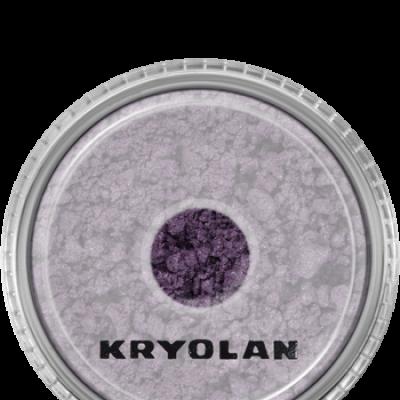 Poudre satinée volante 5741 883 - Kryolan